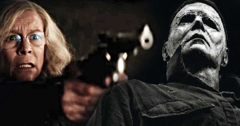 halloween movie jamie lee curtis images