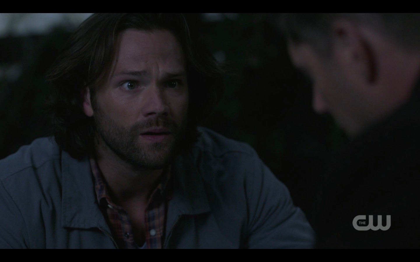 sam winchester are you okay to dean 1402
