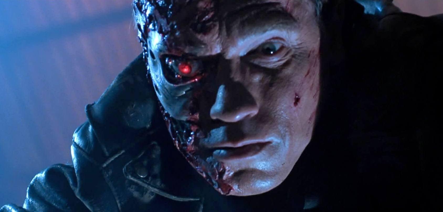 terminator 2 movie arnold schwarzenegger