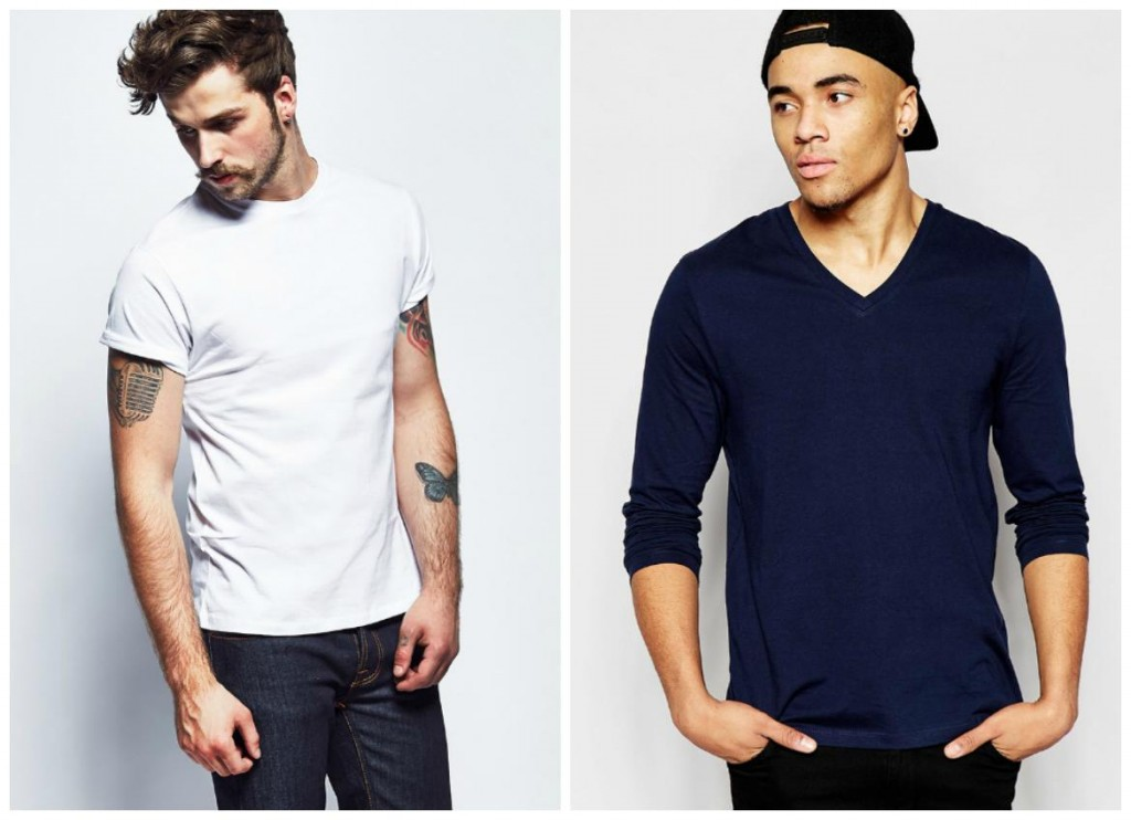 Cold Weather LS Tee hottest fitness sports gift guides
