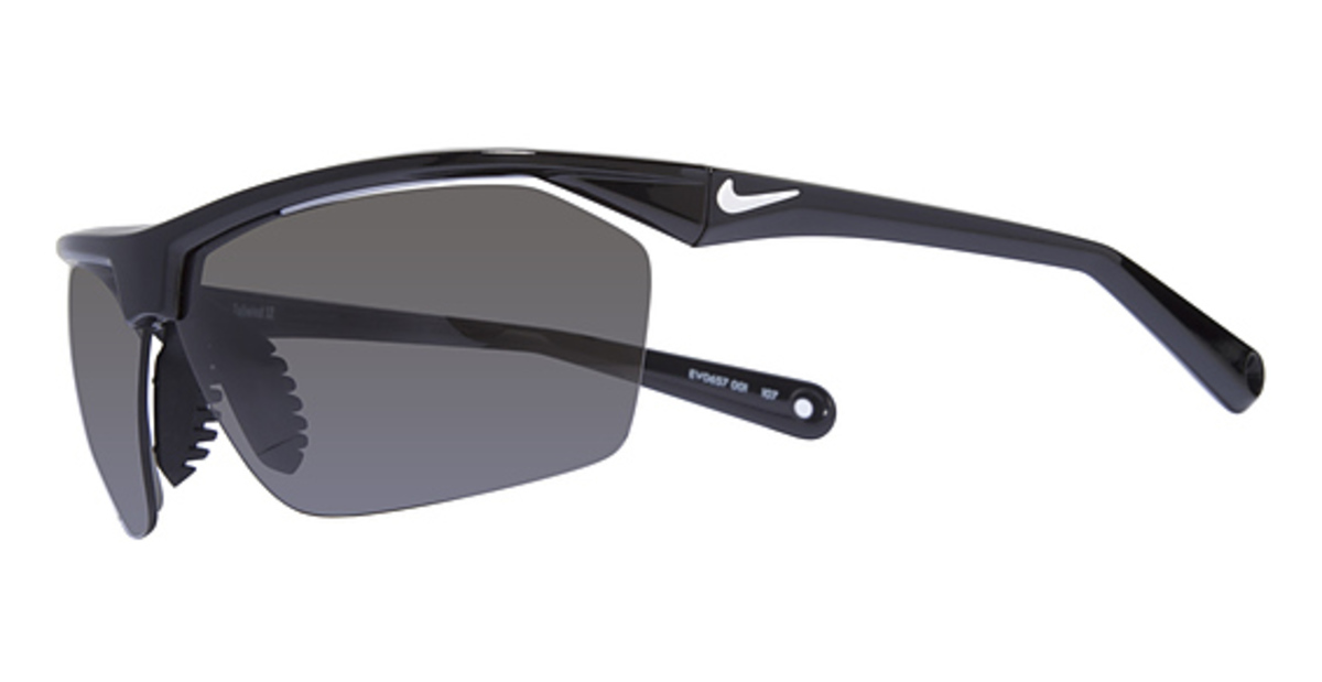 Nike Vision Tailwind Shades hot holiday fitness gifts
