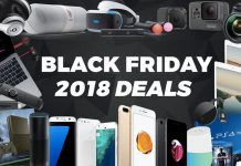 amazon black friday 2018 deals images