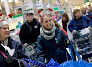 black friday 2018 begins what to avoid playbook