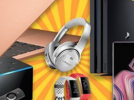 black friday cyber monday hot speakers headphone deals ps4 images