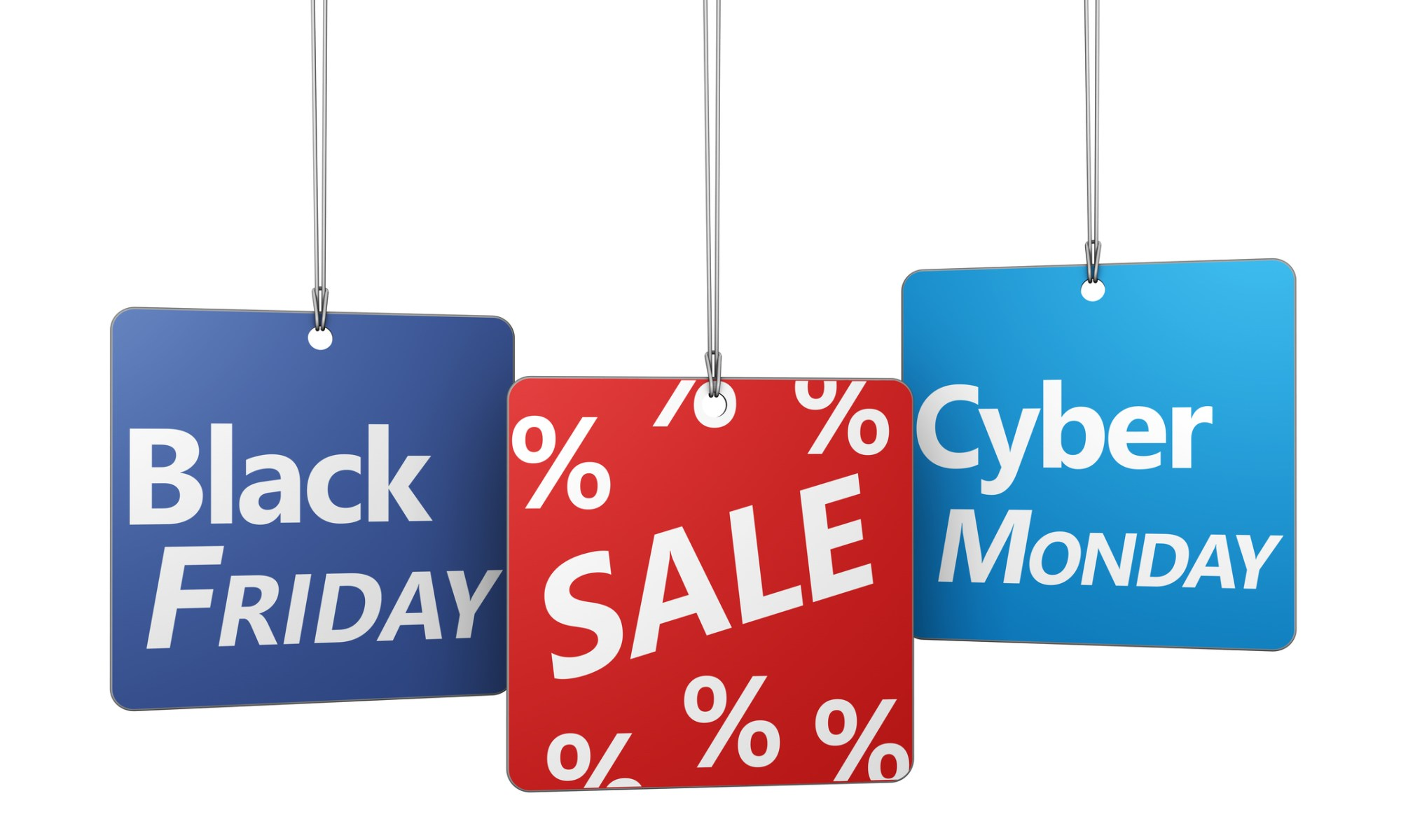 black friday sales for cyber monday 2018