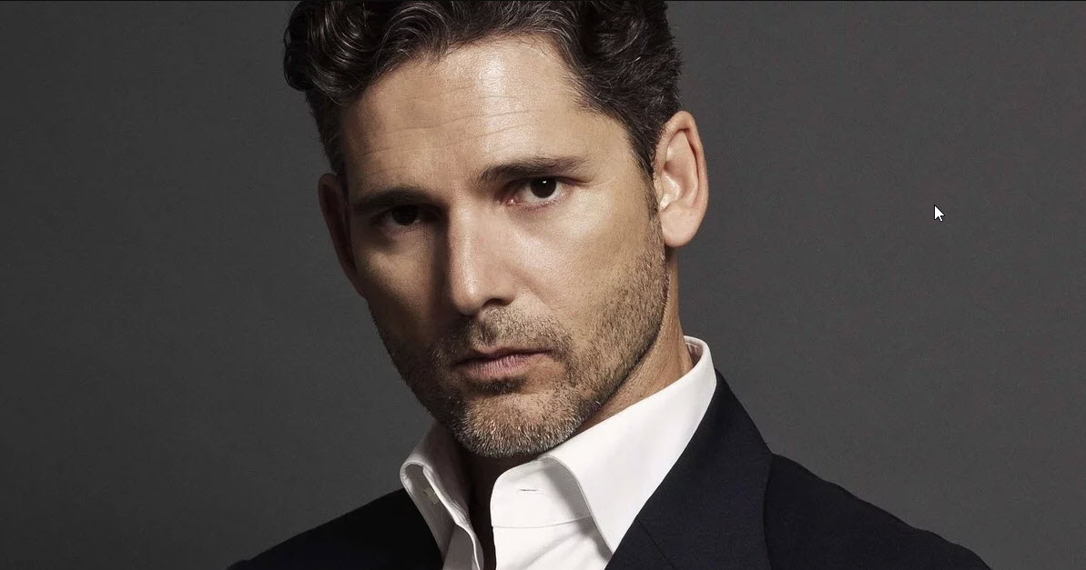 eric bana sexy tuxedo suave look for movie tv tech geeks dirty john interview