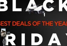 hottest black friday 2018 deals images cyber monday