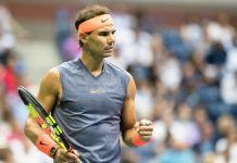 injury knocks rafael nadal out of paris masters and top spot 2018 images