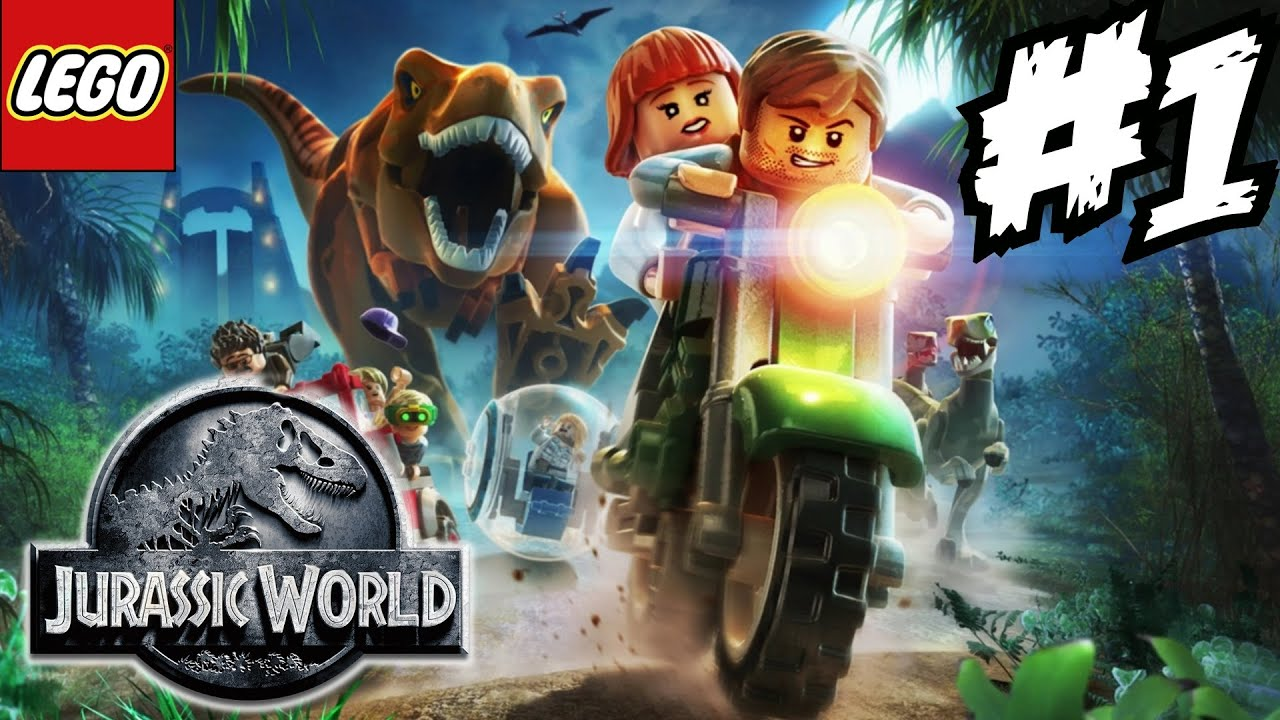 lego jurassic world hot 2018 holiday kids toys