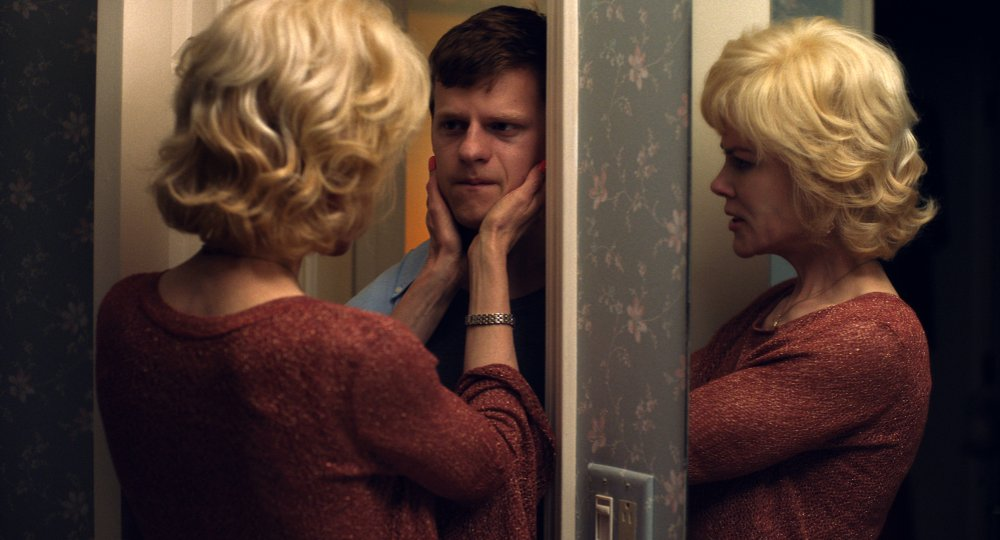 lucas hedges movie tv tech geeks boy erased interview with nicole kidman