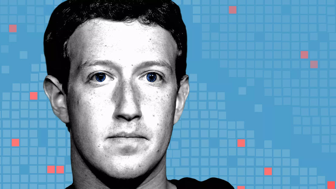 mark zuckerberg cant be fired from facebook over definers