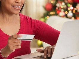 top 20 cyber monday shopping tips to keep you safe 2018 images