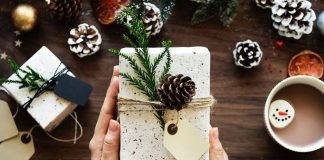 2018 hottest eco friendly gift guide ideas images cover