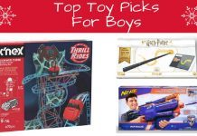 Top Picks For Boys Gift Guide Cover edit jpg