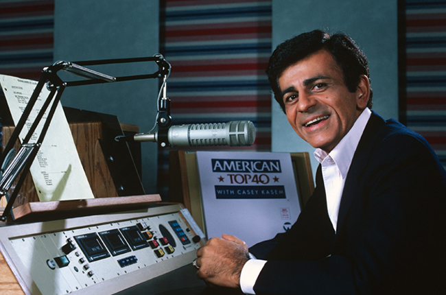 casey kasem death shows no misconduct jean