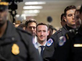 mark zuckerbergs facebook does it again with user data 2018 images