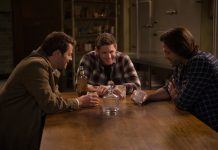 supernatural 1408 byzantium movie tv tech geeks review