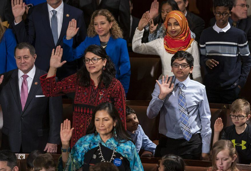 muslim holiday claims from congress fake news