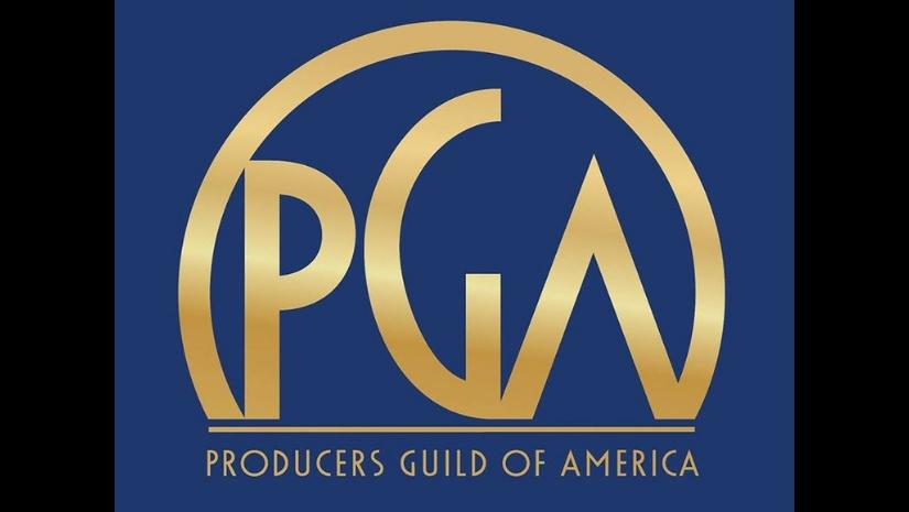 pga 2019 nominations