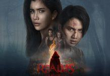 realms film worst film of 2018 box office charts