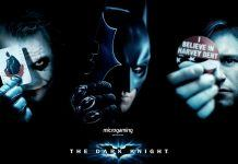 the dark knight f best movie based slot machines