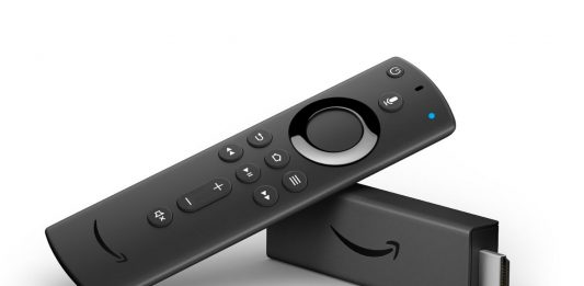 amazon firestick top uses for media 2019 images