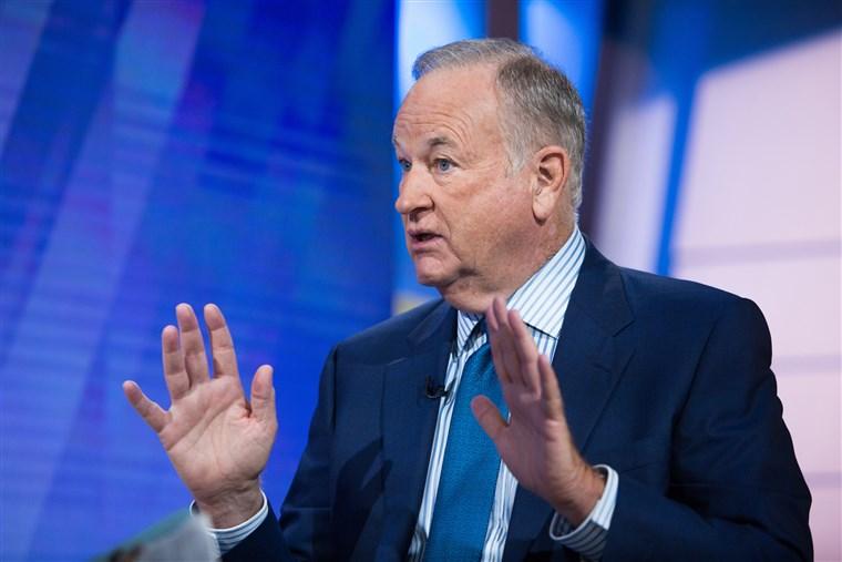 Bill O'Reilly caught lying about Iraq War.