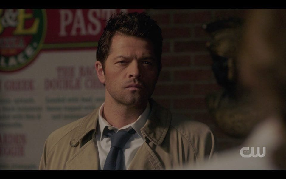 castiel to zachariah i dont understand that reference spn 1413