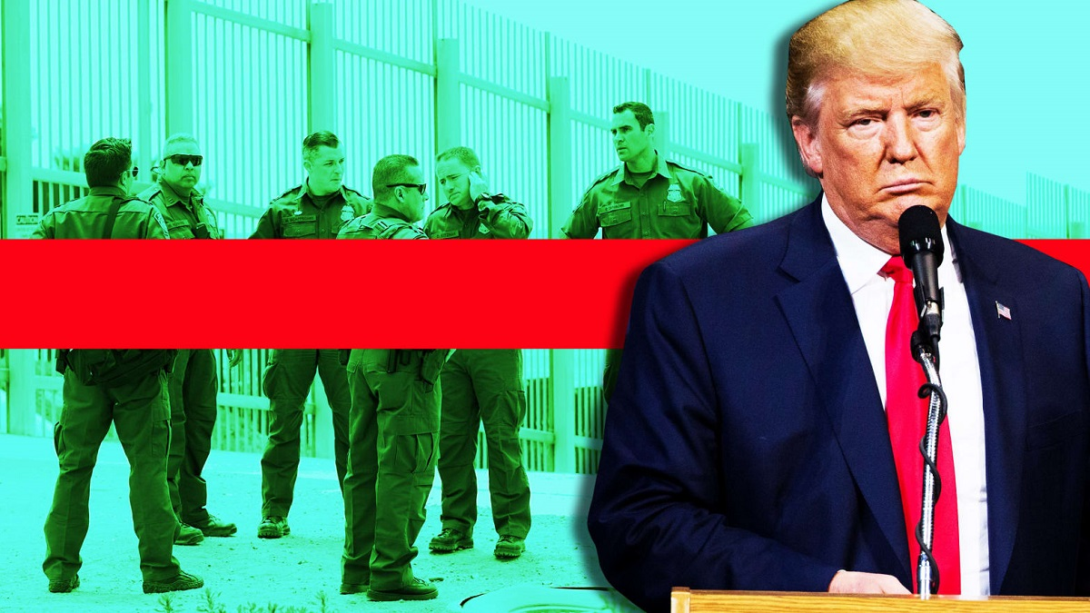 donald trump immigration crackdown hits worker visas now 2019 images