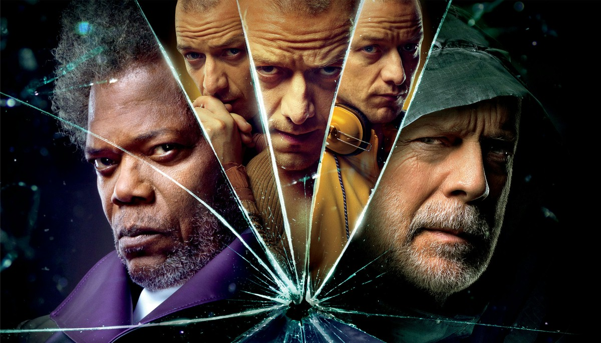 glass continues dominating box office whle miss bala fails 2018 images