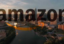 how amazons diss could affect new york citys tech future images 2019