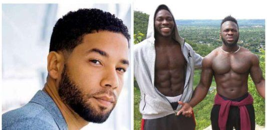 jussie smollet hate crime attach hoax hits home at empire