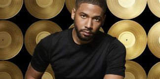 jussie smollett empire scenes cut as attack story loses credibility 2018 images