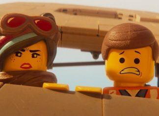 lego movie 2 tops box office but fails expectations 2019 images