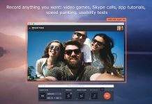movavi screen recorder studio 10.1.0 images easy to use screen captures