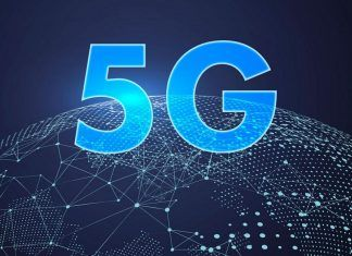 understanding the 5g worldwide hype with interconnected globe