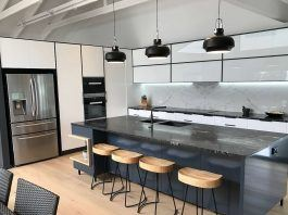 creating most efficient home with technology 2019 images