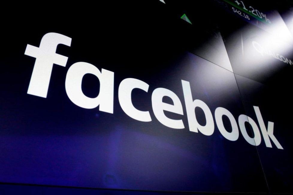 Facebook faces criminal investigations.