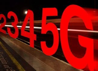 history builds to 5g plus huawei fights for security legitimacy 2019 images