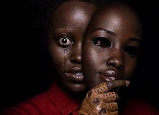 jordan peele's box office record breaking us proves hes no one hit wonder 2019 images