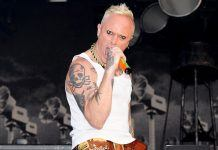 keith flint prodigy frontman died from suicide
