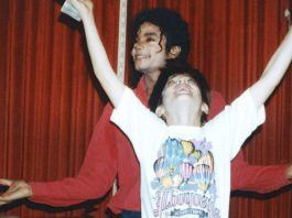 michael jackson allegation sink legacy with finding neverland