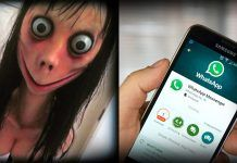 momo challenge teaches parents on dealing with internet hoaxes mask 2019