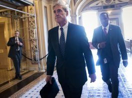 fake news robert mueller gouging taxpayers with 50 million dollar investigation