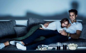 top romantic movies to watch with girlfriend sexy guy with 2019 images