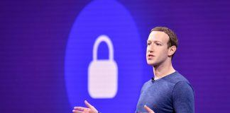 will mark zuckerbergs latest facebook privacy plan really work 2019 images