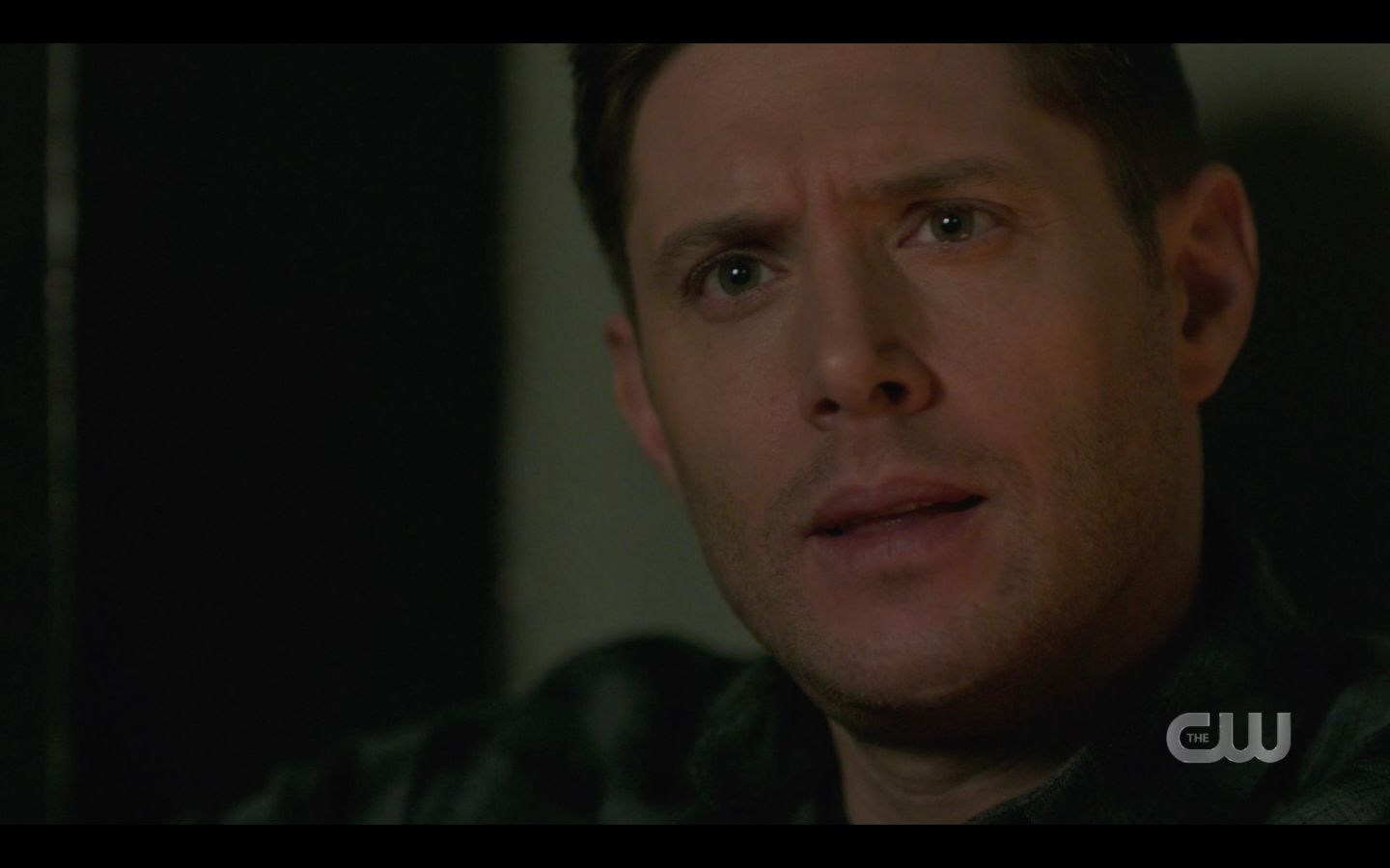 Dean to Sam Winchester we dont have a choice SPN 14.20
