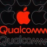 apple qualcomm settle iphone dispute plus billions wont solve broadband issue 2019 images