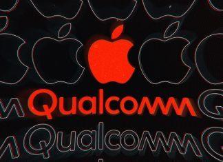 apple qualcomm settle iphone dispute plus billions wont solve broadband issue 2019 images