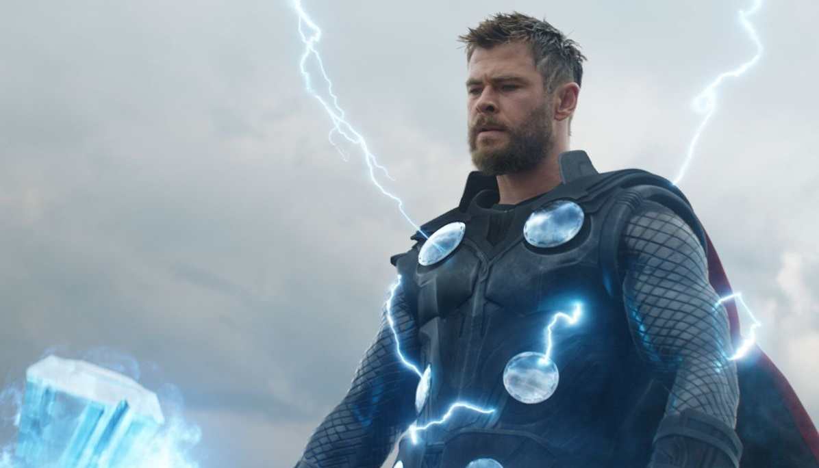 avengers endgame makes more movie history 2019 images